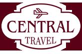 Централ Травел ВТ - Туристическа агенция за екскурзии и почивки